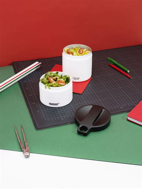 food and accessories sigg lunch boxes food containers and accessories by ecal