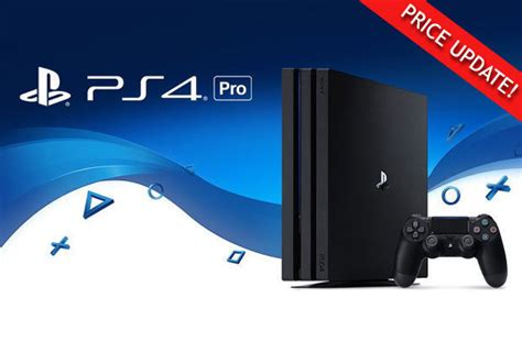 ps4 price ps4 price drop are sony set to drop playstation 4 and ps4