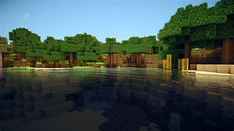 imagenes wallpapers hd minecraft minecraft full hd fondo de pantalla and fondo de