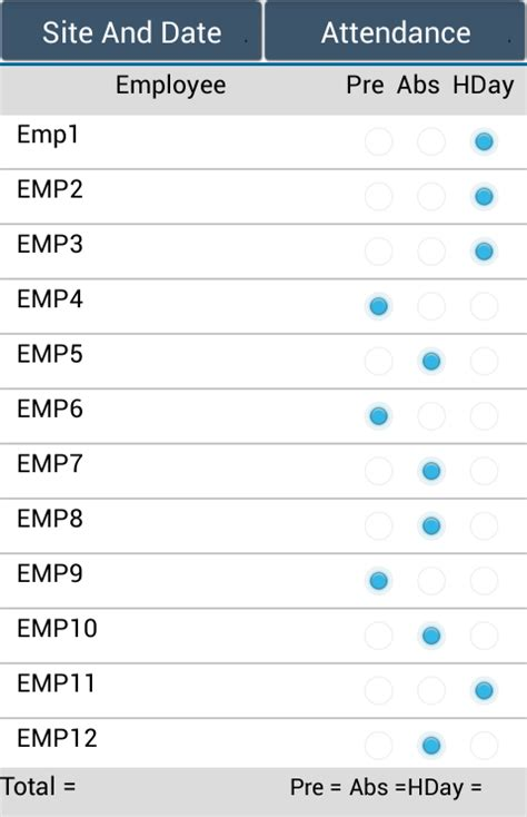 layoutinflater button android如何获取选中的电台 button 列表中 view 吗 爱编程的大狗
