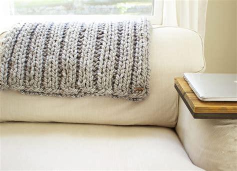 chunky yarn knit blanket pattern chunky rib stitch knit blanket pattern simplymaggie