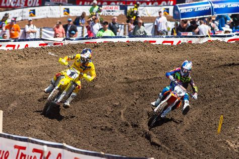 racer x online motocross supercross racerhead 23 motocross racer x online