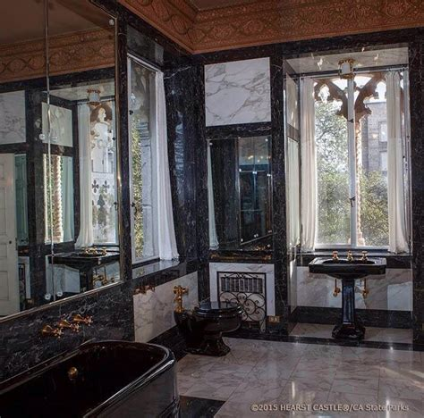 hearst castle bathrooms hearst castle bathrooms www imgkid com the image kid has it
