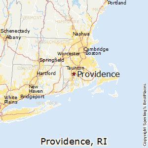 section 8 rhode island section 8 places for rent best places to live in dallas