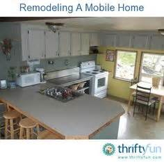 how to replace a bathtub in a mobile home how to replace a mobile home bathtub house projects