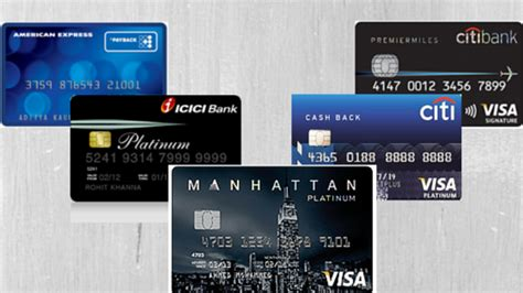 Gift Card In India - best credit cards in india review comparison