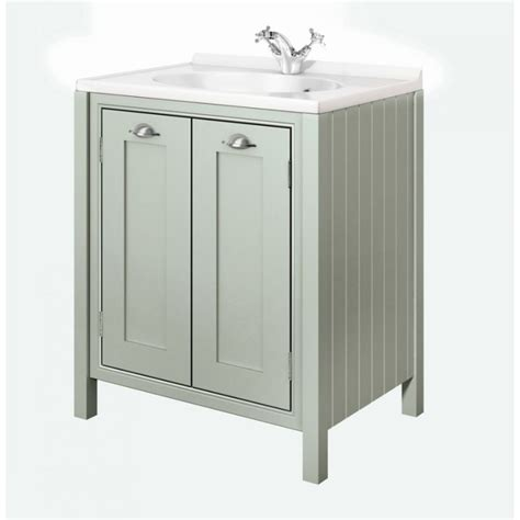Traditional Bathroom Vanity Units Uk Traditional Bathroom Furniture Exeter Bathrooms Kitchens