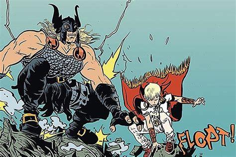 jason mantzoukas cartoon jason mantzoukas to write battling boy movie
