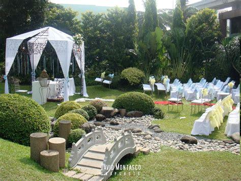 Oasis Wedding by Ermita 241 O Mapio Net