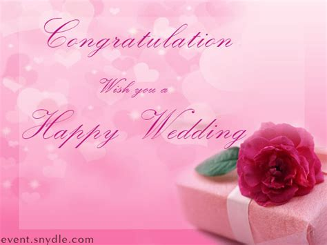 Wedding Gift Card Message - wedding wishes cards festival around the world