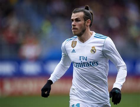 gareth bale leaving real madrid  manchester united