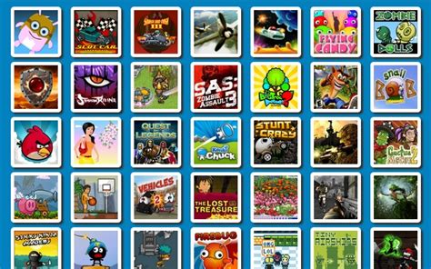 Free Memes Online - top 10 free gaming websites to download pc games free
