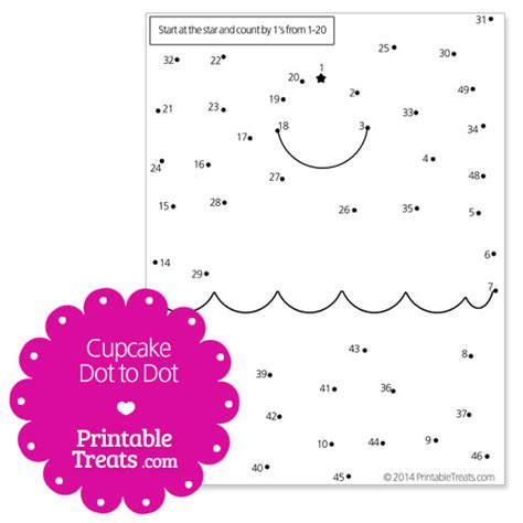 free printable dot to dot numbers 1 20 number names worksheets 187 connect the dots 1 20 free