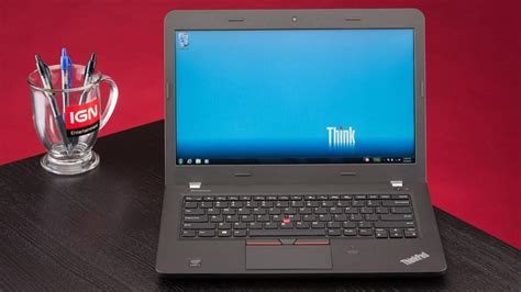 Lenovo Thinkpad E450 lenovo thinkpad e450 review rating pcmag
