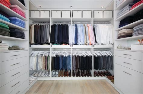Cost Of California Closets by California Closets Cost Closet Traditional With Pouf