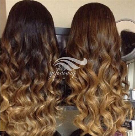 harga potongan rambut panjang harga potongan rambut panjang potongan rambut model