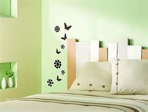 Incroyable Couleur Chambre Adulte Zen #3: peinture-chambre_V33.jpg