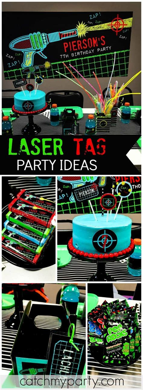 themes n8 cool girl best 25 13th birthday parties ideas on pinterest
