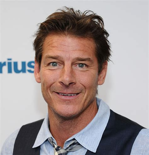 Ty Pennington | ty pennington signs with caa deadline