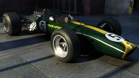 wallpaper f1 classic classic lotus f1 racers for project cars team vvv