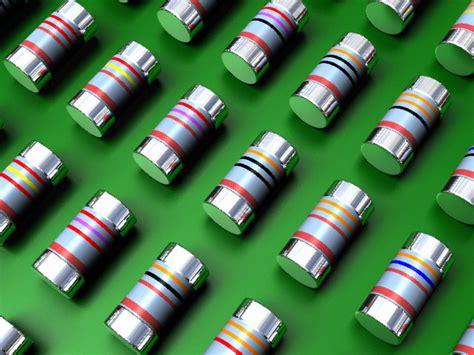 melf resistor sizes melf resistors 0102 e24 series 1 and 5 step iges 3d cad model grabcad