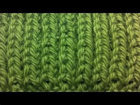 how to knit left handed new stitch a day how to knit left handed the fisherman