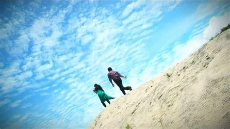 Wedding Album Songs Malayalam by Kerala Malayalam Wedding Song Wedding Album