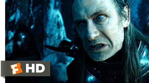 film online underworld 1 hd underworld evolution 1 10 movie clip imprisonment for