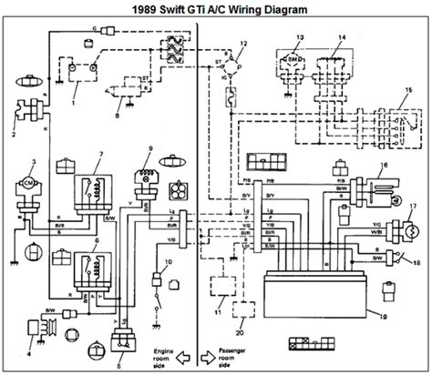 hvac wiring diagrams images wiring diagram and schematic