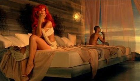 bedroom sex vidio dafinanr1copycat s blog page 62 per krejt ata qe jan