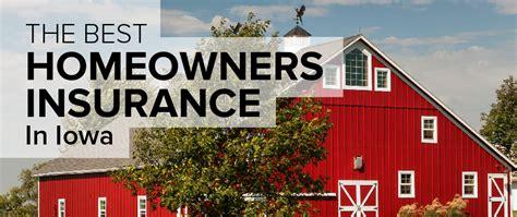 homeowners insurance in iowa freshome