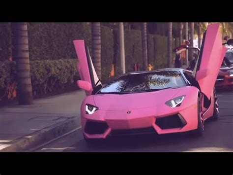 nicki minaj cars and house www pixshark images
