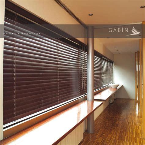 persianas de madera persianas de madera persianas horizontales de madera varios modelos youtube persianas de