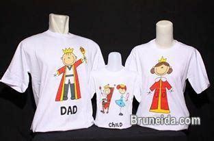 Kaos Exo Murah Kaos Murah Tshirt Bagus t shirt murah t shirt kosong t shirt design fashion clothing for sale in brunei muara