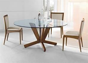 Glass Dining Table Ideas To Make Table Base For Glass Top Dining Table Midcityeast