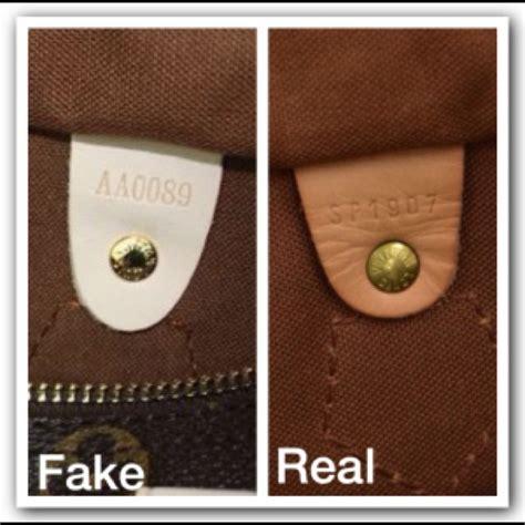 Tas Tas Gucci Travel 9514 100 louis vuitton handbags louis vuitton date code