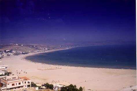 spiaggia porto palo menfi album fotografico