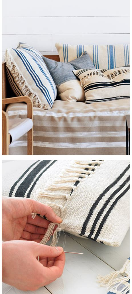 diy floor pillows 57 cool ideas to decorate your place with floor pillows