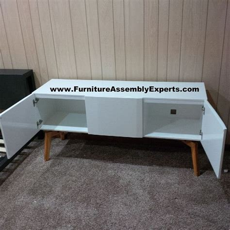 Furniture Assembly Experts by 1000 Images About Cb2 Furniture Assembly Service