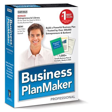 free business plan maker business planmaker professional shopping price