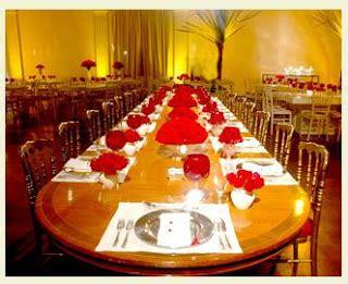 decorart rio verde decorart mesas decoradas para casamentos