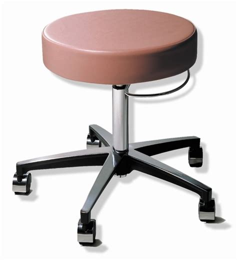Air Lift Stool by Ritter 276 Air Lift Stool