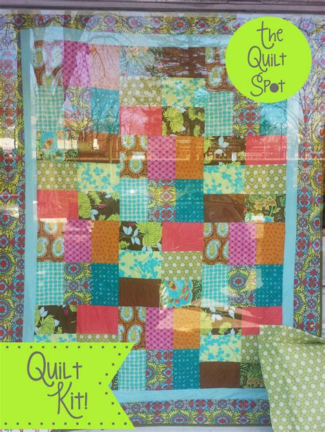 Butler Quilt Kits by Retro Butler Quilt Kit Cheaper By The Dozen Pattern