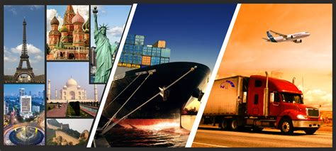 patel air freight express