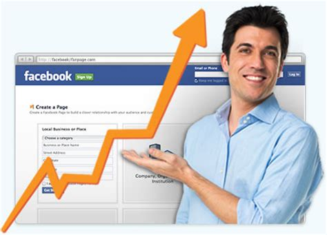 fb marketing smbfuel facebook marketing building websites that