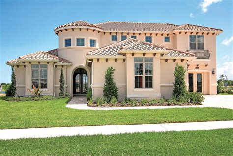 diprima offers custom dream homes in florida with all the fall 2015 parade of homes winners announced hbca of brevard
