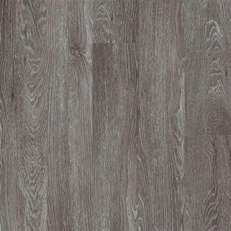 Shaw Floors Valore Plank Pola