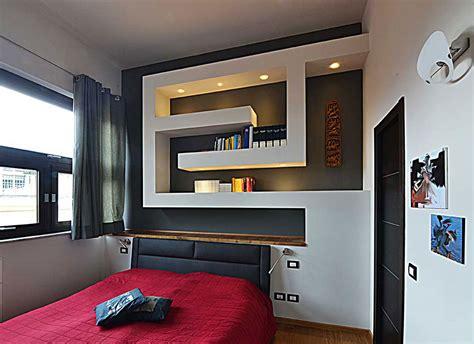 libreria in da letto librerie bianchi bosoni architetti associati savona