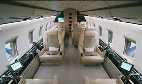 Bbj Interior Bvm Aviation Air Charter Aircraft Jets Large Jet
