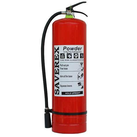 Apab Tabung Alat Pemadam Kebakaran Api Abc Powder Spbu Catridge 60 Kg jual apar alat pemadam kebakaran api tabung abc chemical powder 10 kg saverex murah jakarta